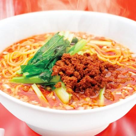 担々麺-001